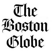 the-boston-globe-squarelogo.png